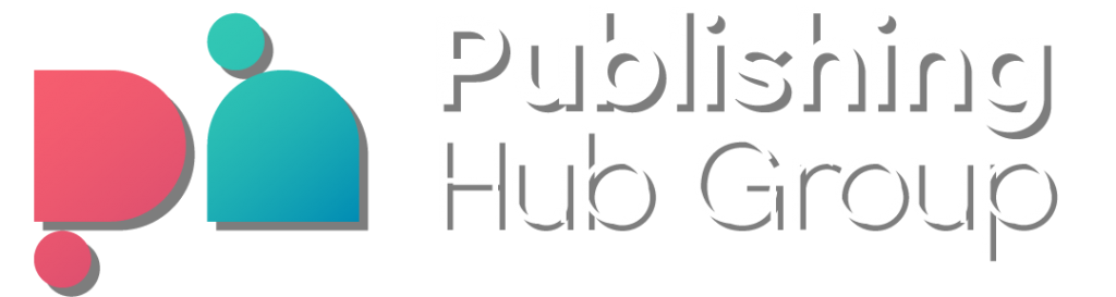 Publishing Hub Group Logo