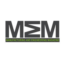 MEM Magazine