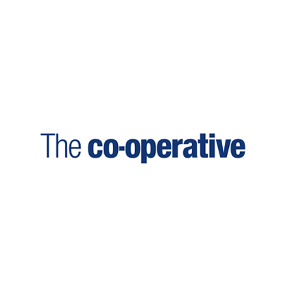 CoOpGroup