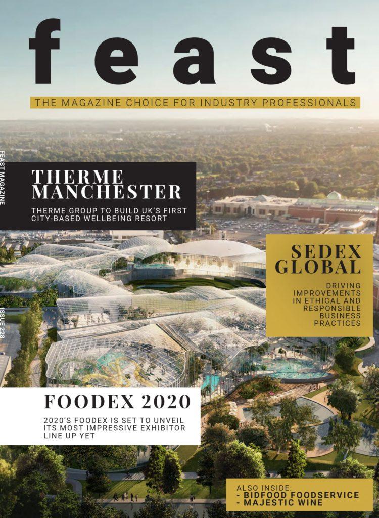 FEA228_Cover-scaled
