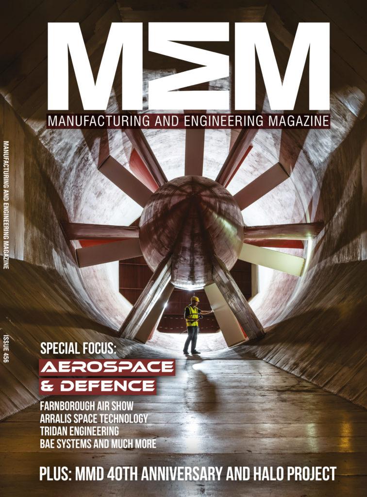 MEM456_Cover