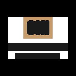 CIN Magazine