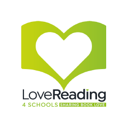 LoveReading4Schools
