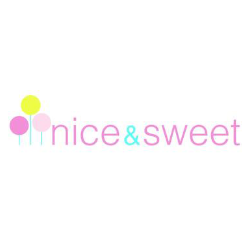 Nice & Sweet