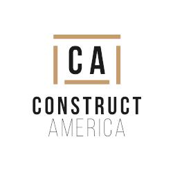Construction America Magazine