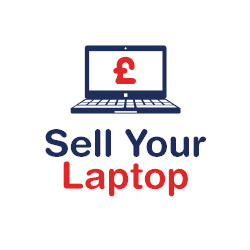 Sell Your Laptop
