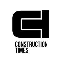 Construction Times Logo