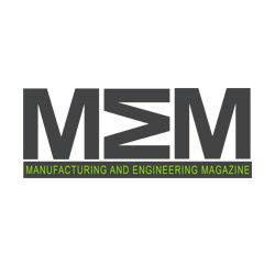 MEM Logo