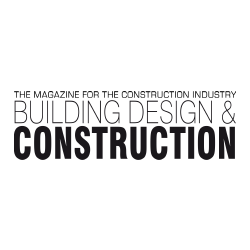 PH-BDC-Logo