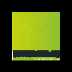 PH-LR4S-Logo