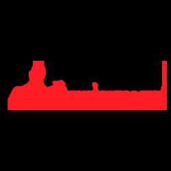 Property & Development Magazine